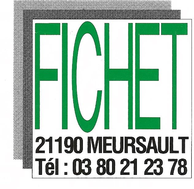 Fichet SARL - LAVEUSE DE BOUTEILLE PLEINE FICHET